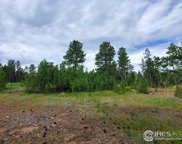 2707 Fox Acres Dr, Red Feather Lakes image