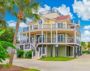 1619 Dolphin St., Murrells Inlet image