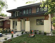 1163 South Gaylord Street, Denver image