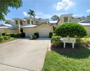 740 Tarpon Cove DR Unit 402, Naples image