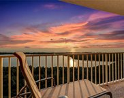 5550 Heron Point Dr Unit 1503, Naples image