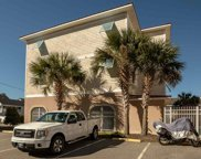 304 76th Ave. N Unit 304D, Myrtle Beach image