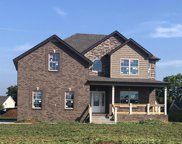 136 Lot 136 Hickory Wild, Clarksville image
