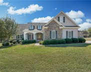144 Edgemont Lane, Lexington image