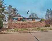 10785 Forest Circle  Drive, St Louis image