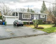 10166 Beverley Drive, Chilliwack image