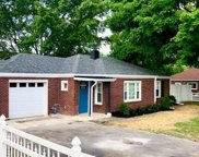 7221 10th  Street, Indianapolis image