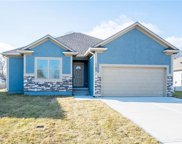 1103 Se Chelsey Lane, Oak Grove image