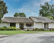 257 Donegal Court, Altamonte Springs image