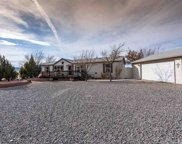 5335  Grand Mesa Drive, Whitewater image