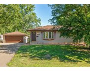 3281 69th Street E, Inver Grove Heights image