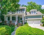 1348 Barnett Woods  Crossing, Fort Mill image