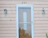 284 Cherry St, Holyoke image