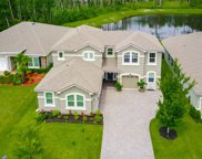 226 STONY FORD DR, Ponte Vedra image