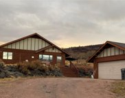 31440 Shoshone Way, Oak Creek image