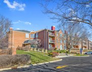 805 Leicester Road Unit #B315, Elk Grove Village image