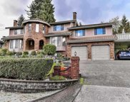 3070 Lazy A Street, Coquitlam image