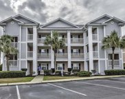 602 Waterway Village Blvd Unit 30 F, Myrtle Beach image