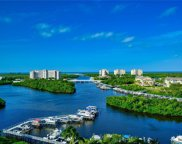 430 Cove Tower Dr Unit 1004, Naples image