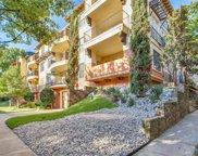 3818 Holland Avenue Unit 309, Dallas image