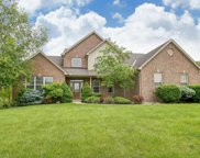 5558 Longhunter Chase  Drive, Liberty Twp image