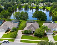 815 Shallow Brook Avenue, Winter Springs image