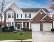 11 Red Jonathan Court, Simpsonville image
