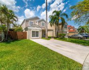 14666 Sw 128th Ct Rd, Miami image