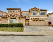 4751 San Lucas Way, San Jose image