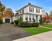 74 Haskell Street, Beverly, Massachusetts image