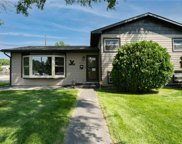 2545 Cook Ave, Billings image