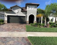12122 Sussex St, Fort Myers image
