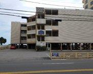 1011 S Ocean Blvd. Unit 105, North Myrtle Beach image