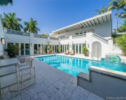 335 Atlantic Rd, Key Biscayne image
