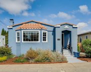 1545 53rd Ave, Oakland image