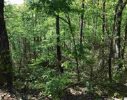 Lot 11 Black Oak Drive, Sevierville image