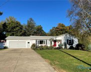 330 Township Road 165, Tiffin image