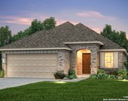 13934 Knob Creek, San Antonio image