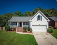 129 Kingston Forest Drive, Irmo image