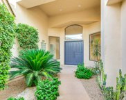 7425 E Gainey Ranch Road Unit #3, Scottsdale image