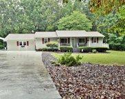 407 Laurel Hills  Road, Indian Land image