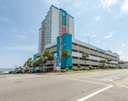 1605 S Ocean Blvd. Unit 1001, Myrtle Beach image