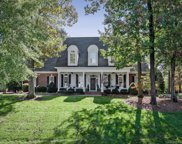 247 Horton Grove  Road, Fort Mill image