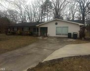 2705 Lakeview Dr, Rome image