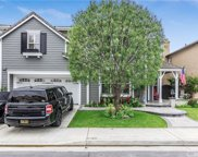 12281 Lighthouse Lane, Seal Beach image