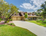 18301/311 Panther Trail LN, North Fort Myers image