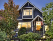 2437 3rd Ave W, Seattle image