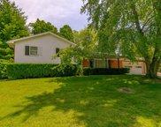6705 Pinehurst Drive, Evansville image