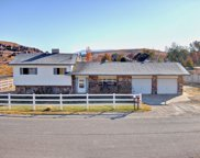 464  Meadows Way, Grand Junction image