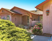 25 Skyline Circle, Sedona image